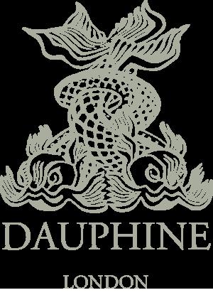 Dauphine | London