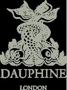Dauphine Parfum