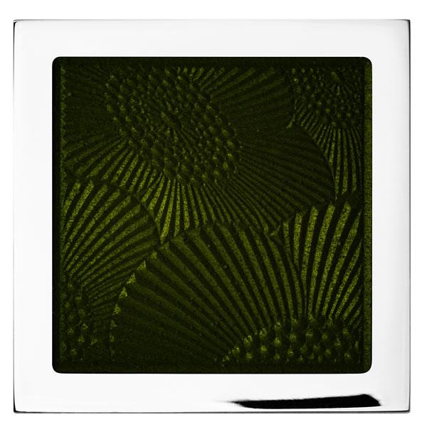 Pine Green – Dauphine