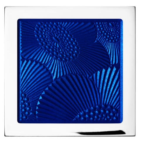 Regatta Blue – Dauphine